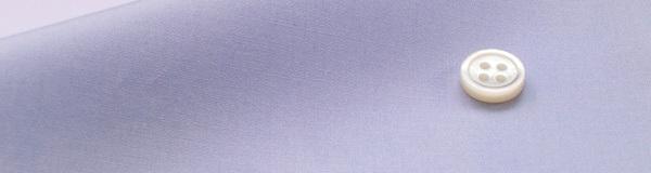 TN0171
